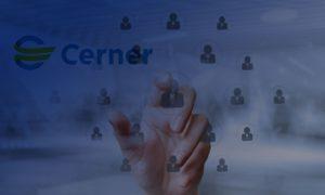 Cerner Blog