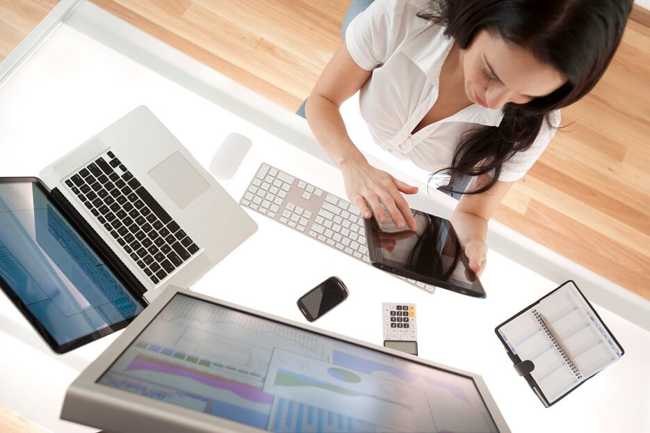 Healthcare Digital Transformation, National Health IT Agenda Update
