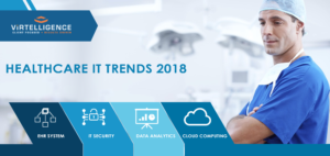 healthcare-it-trends
