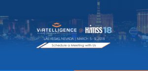 himss18-post