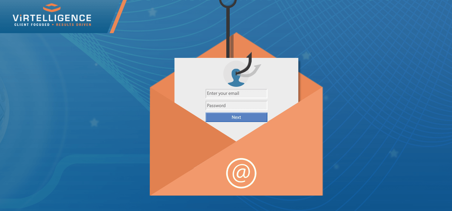 prevent phishing attacks